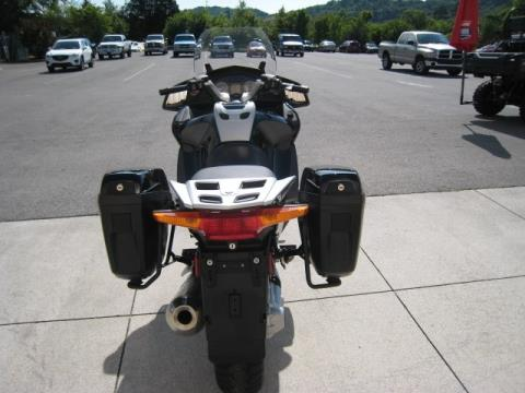 2008 BMW R1200RT in Louisville, Tennessee
