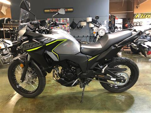 2019 Kawasaki Versys-X 300 ABS in Louisville, Tennessee - Photo 6