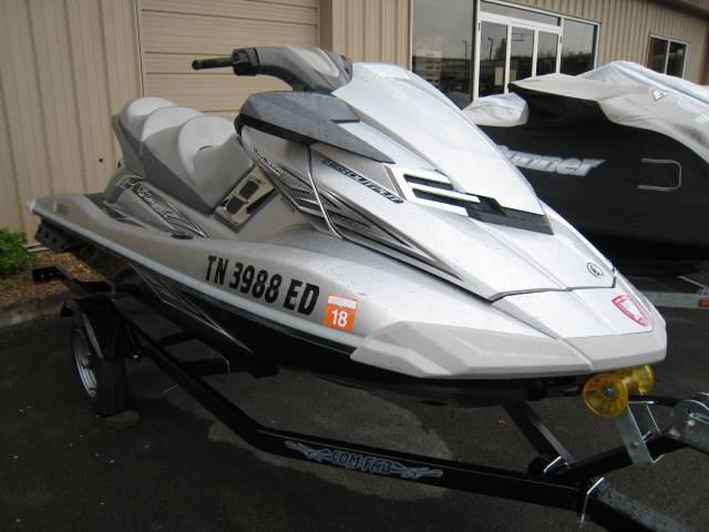 2012 Yamaha FX Cruiser HO for sale 132620