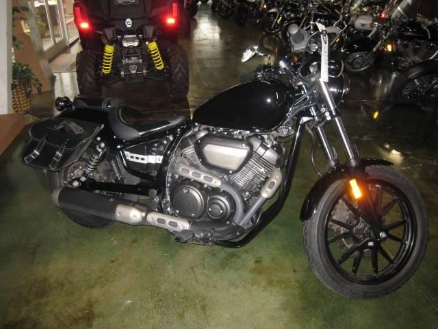 2014 Yamaha Bolt for sale 35069