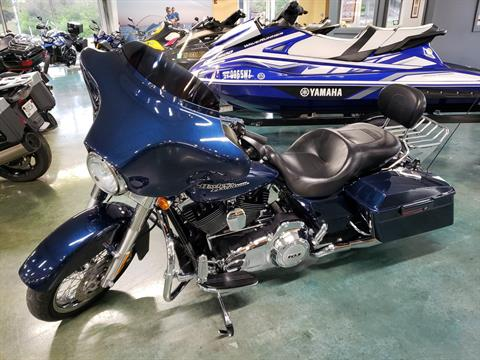 2012 Harley-Davidson Street Glide® in Louisville, Tennessee - Photo 2