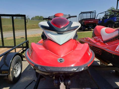 2007 Sea-Doo RXP™ 215 in Louisville, Tennessee - Photo 1