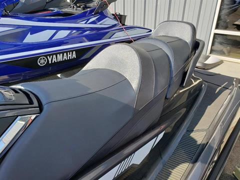 2017 Yamaha VC1800SA in Louisville, Tennessee - Photo 3