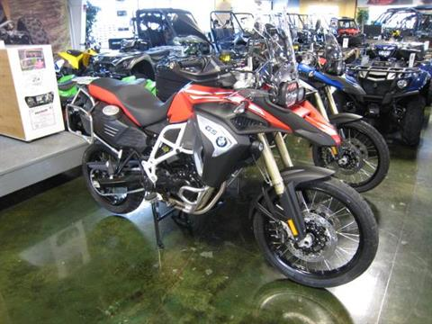 bmw motorcycles of alcoa - louisville, knoxville, tennessee, bmw