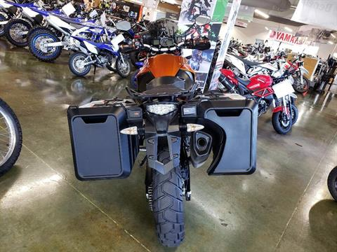 2014 KTM 1190 Adventure ABS in Louisville, Tennessee - Photo 6