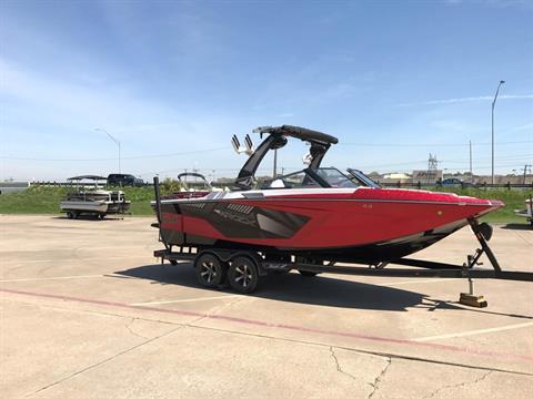 2017 TIGE RZX2 in Fort Worth, Texas