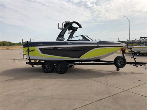 2019 TIGE ZX1 in Fort Worth, Texas