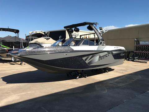 2017 TIGE RZX3 in Fort Worth, Texas