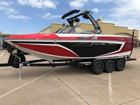 2019 TIGE ZX5 in Fort Worth, Texas