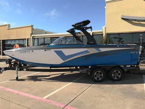 2015 TIGE Z1 in Fort Worth, Texas