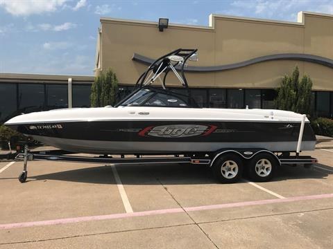 2004 TIGE 24V Limited Edition in Fort Worth, Texas