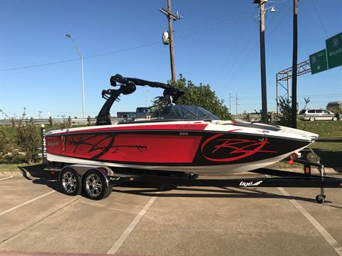 2014 TIGE RZ2 in Fort Worth, Texas