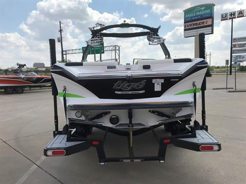 2018 TIGE Z3 in Fort Worth, Texas
