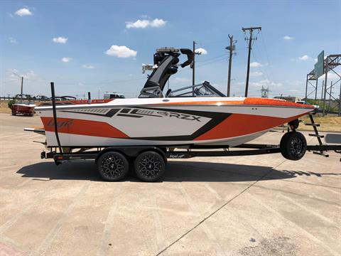 2019 TIGE RZX2 in Fort Worth, Texas
