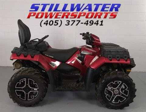 Used Polaris Inventory In-Stock | Powersports Vehicles for