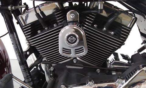 2015 Harley-Davidson Road Glide® in Stillwater, Oklahoma - Photo 9