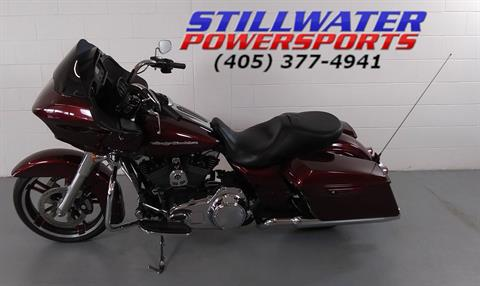 2015 Harley-Davidson Road Glide® in Stillwater, Oklahoma - Photo 15