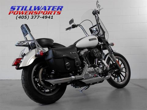 2007 Harley-Davidson Sportster® 1200 Low in Stillwater, Oklahoma - Photo 11