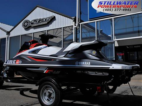 2017 Yamaha VXR in Stillwater, Oklahoma - Photo 5