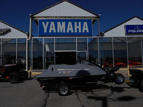 2017 Yamaha VXR in Stillwater, Oklahoma - Photo 8