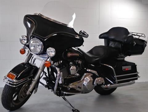 2006 Harley-Davidson Electra Glide® Classic in Stillwater, Oklahoma - Photo 4