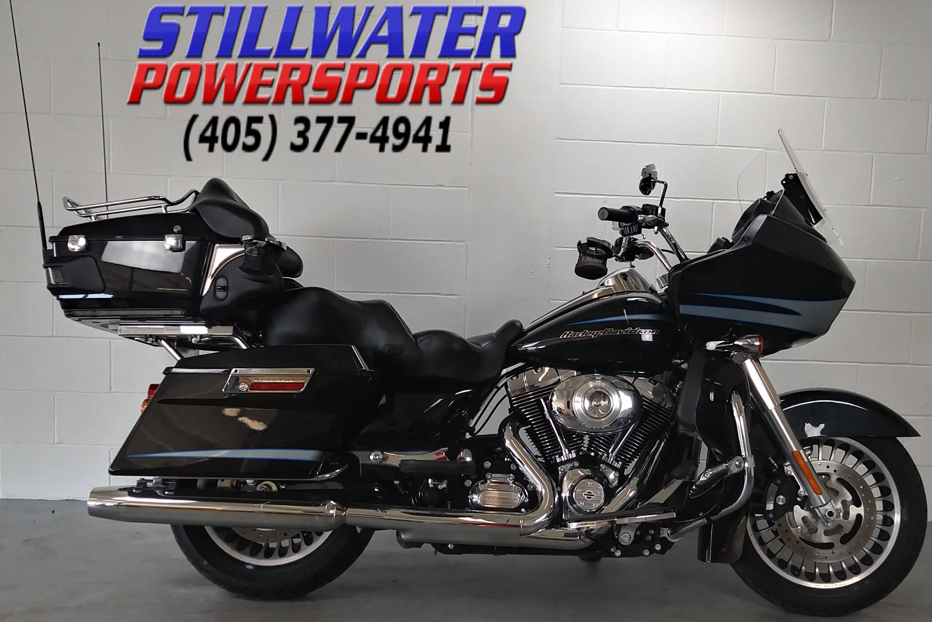 used 2013 harley davidson road glide ultra motorcycles in
