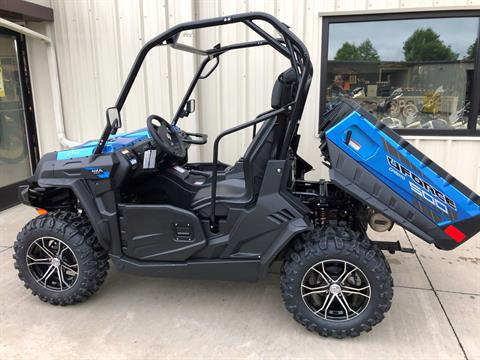 CFMOTO Inventory for Sale | Tri-State Powersports, Slovan