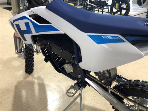 2021 Husqvarna EE 5 in Slovan, Pennsylvania - Photo 6