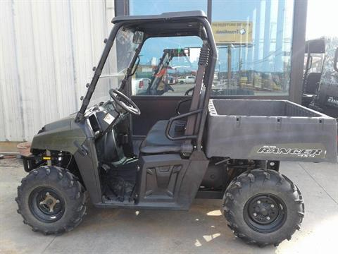 2012 Polaris Ranger® 400 in Eastland, Texas