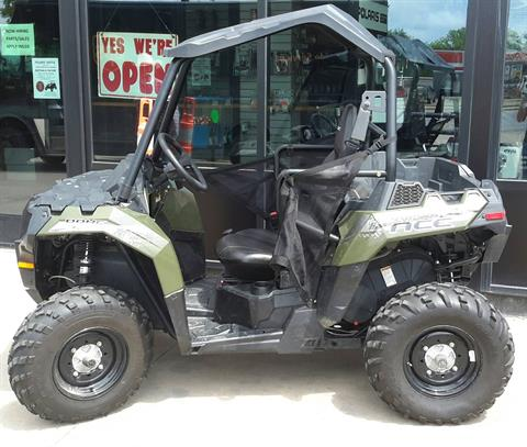 2015 Polaris ACE™ in Eastland, Texas