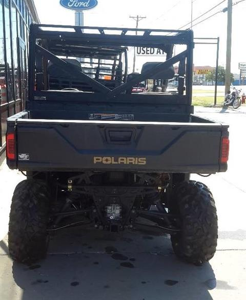 2016 Polaris Ranger XP 900 in Eastland, Texas - Photo 6