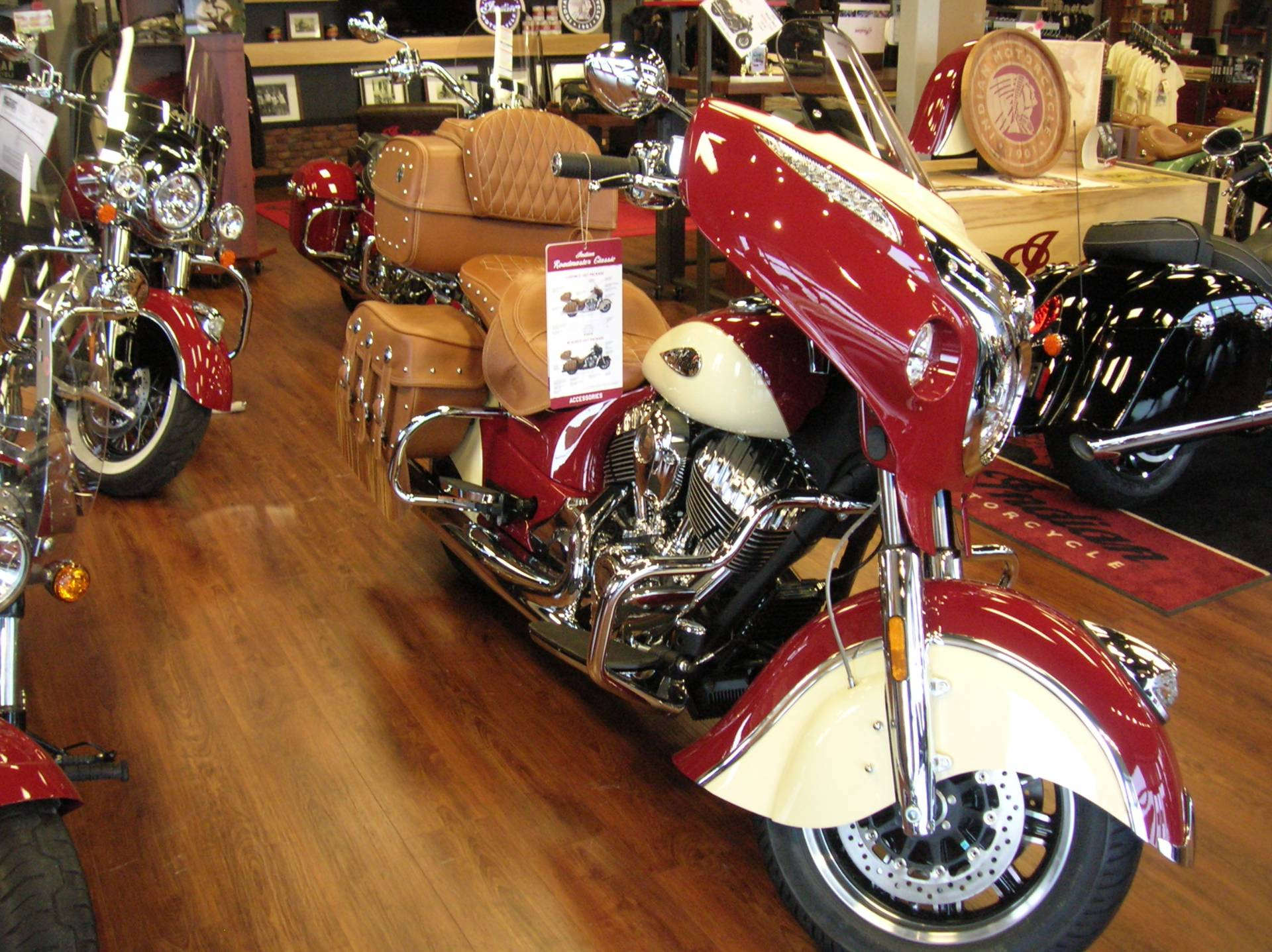 Motorcycle Repair Shops Lincoln Ne Review About Motors