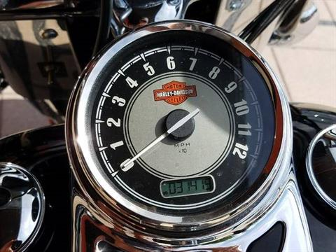 2014 Harley-Davidson Heritage Softail® Classic in Orlando, Florida - Photo 2