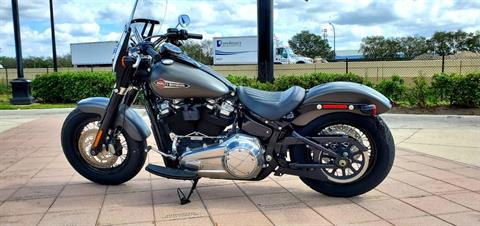 2018 Harley-Davidson SLIM in Orlando, Florida - Photo 3