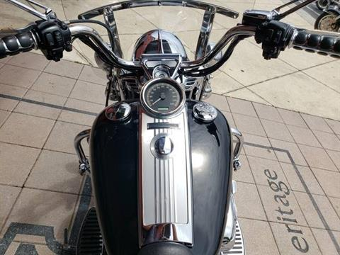 2009 Harley-Davidson Road King® in Orlando, Florida - Photo 5