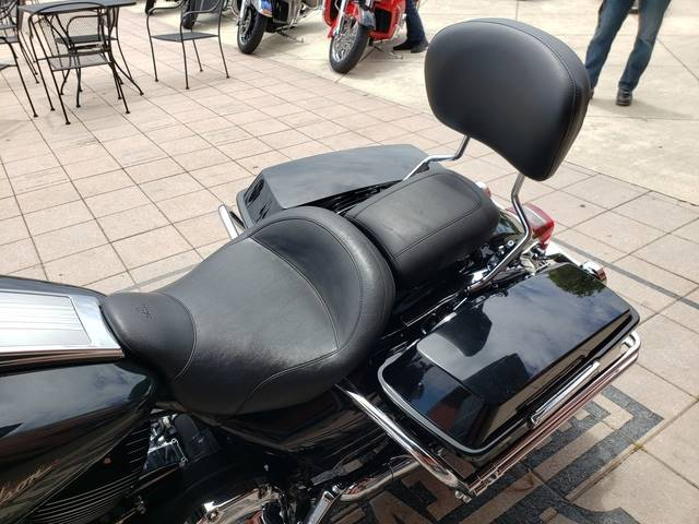 2009 Harley-Davidson Road King® in Orlando, Florida - Photo 7