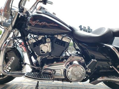 2009 Harley-Davidson Road King® in Orlando, Florida - Photo 8