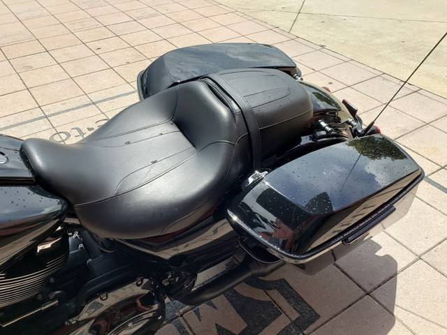 2018 Harley-Davidson Road Glide® Special in Orlando, Florida - Photo 3