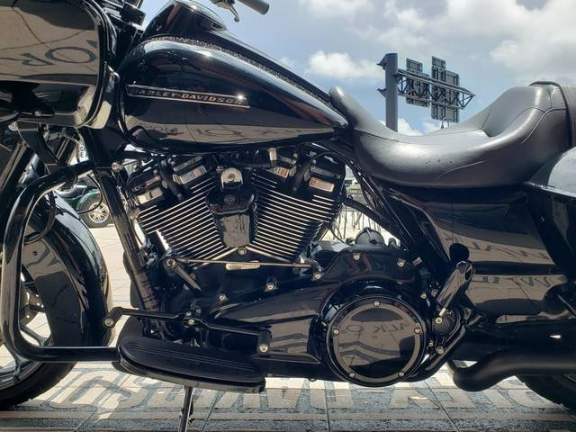 2018 Harley-Davidson Road Glide® Special in Orlando, Florida - Photo 4