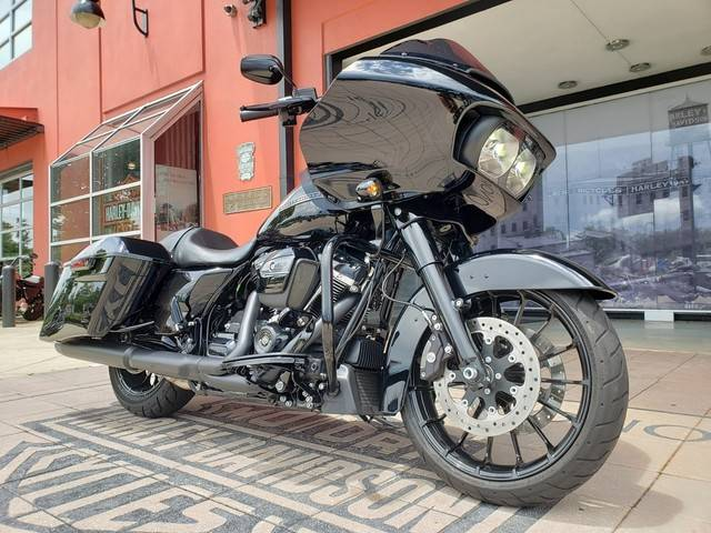 2018 Harley-Davidson Road Glide® Special in Orlando, Florida - Photo 7