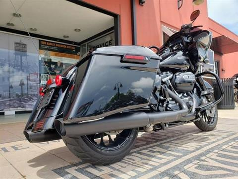 2018 Harley-Davidson Road Glide® Special in Orlando, Florida - Photo 10