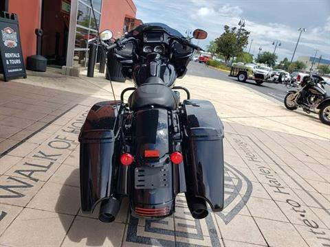 2018 Harley-Davidson Road Glide® Special in Orlando, Florida - Photo 11