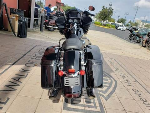 2018 Harley-Davidson Road Glide® in Orlando, Florida - Photo 3