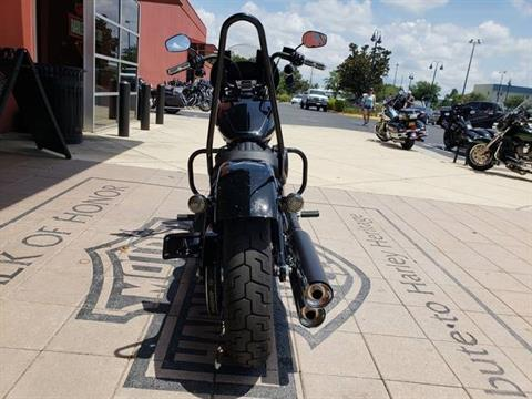 2019 Harley-Davidson Street Bob® in Orlando, Florida - Photo 2