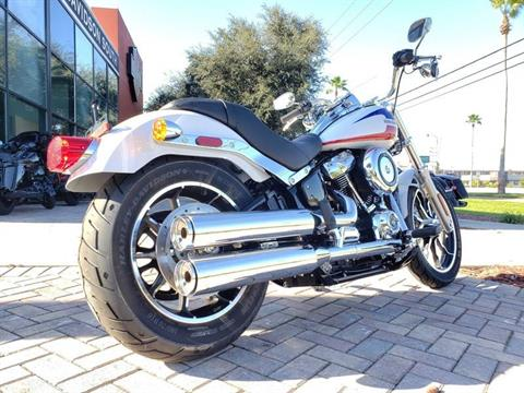 2020 Harley-Davidson Low Rider® in Kissimmee, Florida - Photo 5