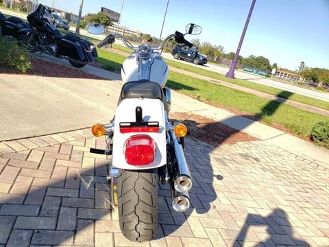 2020 Harley-Davidson Low Rider® in Kissimmee, Florida - Photo 6