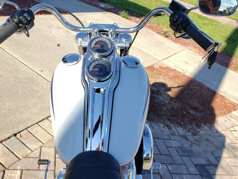 2020 Harley-Davidson Low Rider® in Kissimmee, Florida - Photo 7