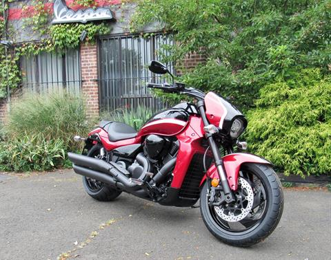 New & Used Suzuki Inventory For Sale | New Haven Powersports