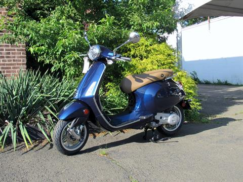 New & Used Vespa Scooters Inventory For Sale | New Haven