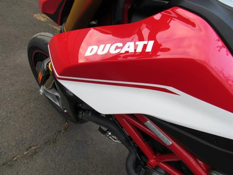 2019 Ducati Hypermotard 950 SP in New Haven, Connecticut - Photo 13